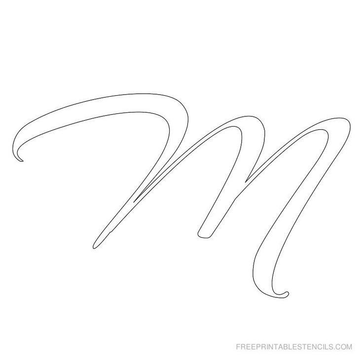 traceable alphabet templates - 9 best toddler printables images on pinterest letter l