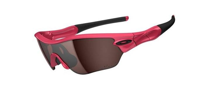 Love these-Oakley Polarized Radar EdgePolar, Fit, Edging Sunglasses, Grey, Radar, Oakley Running Tim, Edging Oakley, Gafas Deportiva, Amazing Sports