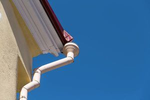 Downpipe Repairs in Galway City