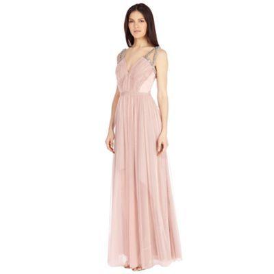Coast Coast starlight maxi dress- at Debenhams.com