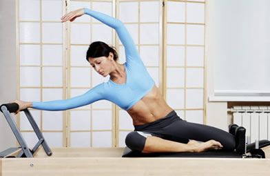 What is The Women Best Workout Routine