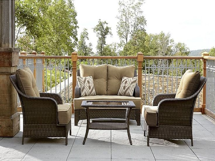 17 Best images about Lazy Boy Outdoor Furniture on Pinterest