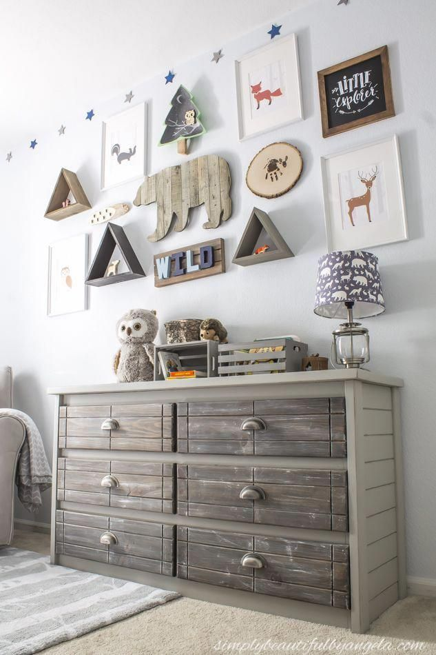 Astounding Boys Bedroom Shared Browse Our Content Article For Many More Creative Concepts Boysbedroomsha In 2020 Boy Room Themes Baby Boy Room Nursery Big Boy Room