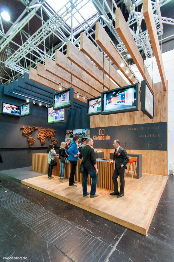Exhibition Stand Industrial : Best exhibition booth designs images on pinterest