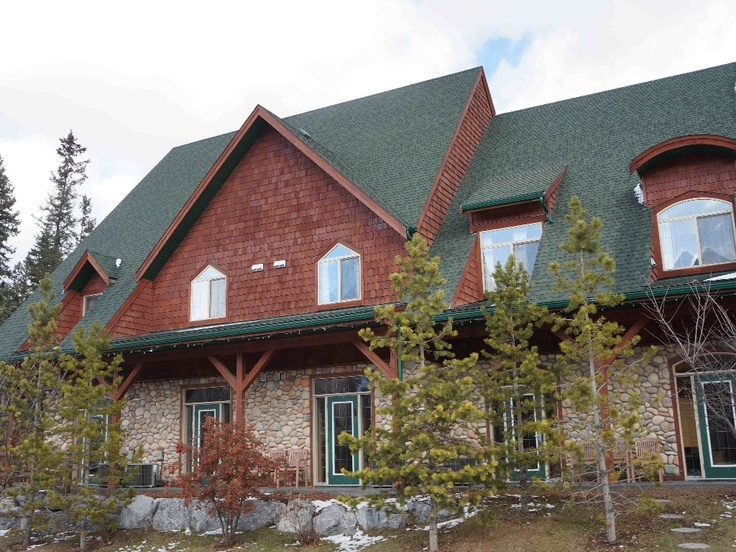 Chalet vacation rental in Canmore from VRBO.com! #vacation #rental #travel #vrbo