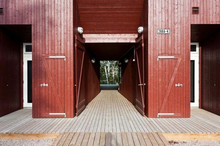 Arveset Farm - Picture gallery