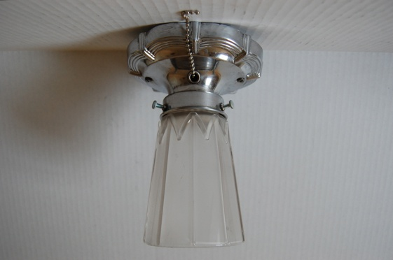 """Pull Chain Light Fixture Home Depot Outstanding Ceiling: 12 Best """"The Bronson Pinchot Project"""" Season 2"""