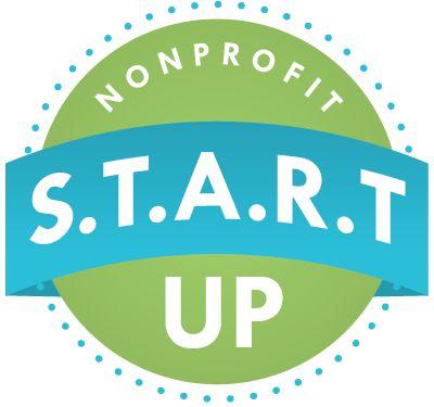 Social Enterprise Business Plan