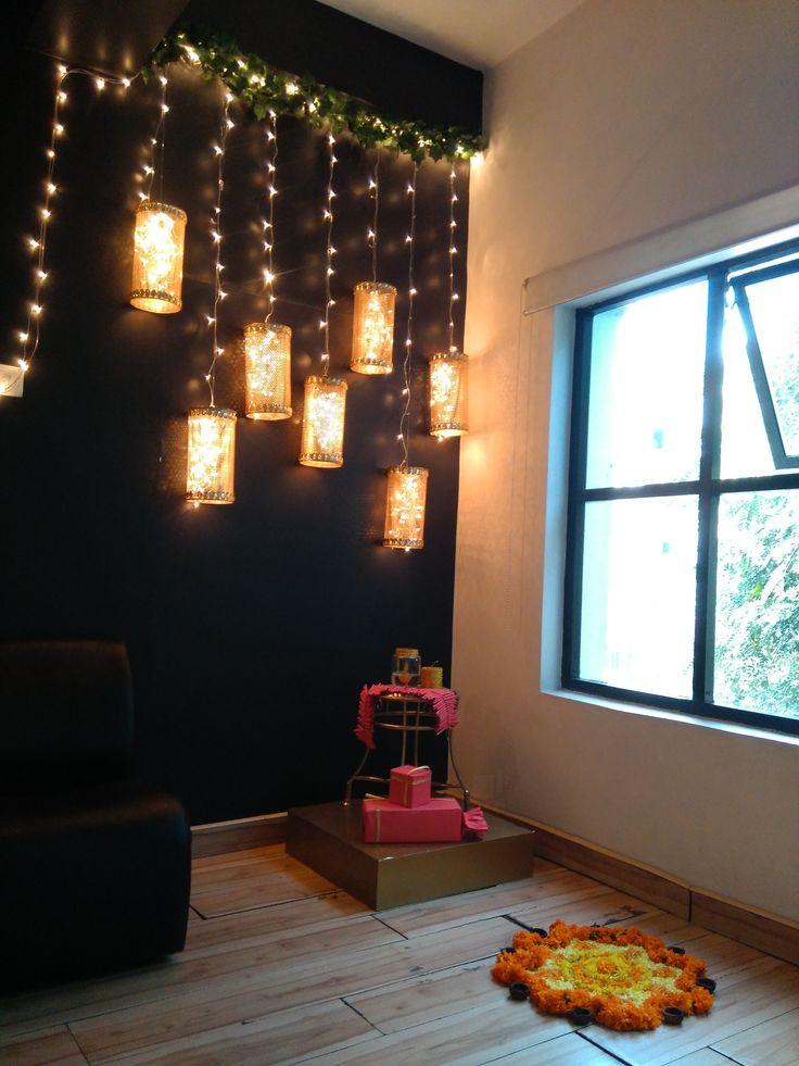 717 Best Images About DIWALI DECOR On Pinterest Diwali Lantern Floating