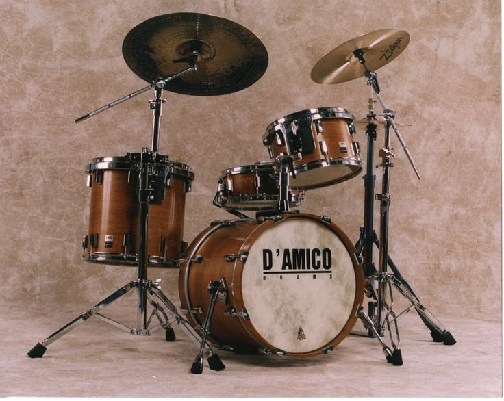 huge Drum Sets For Sale | Drum Sets