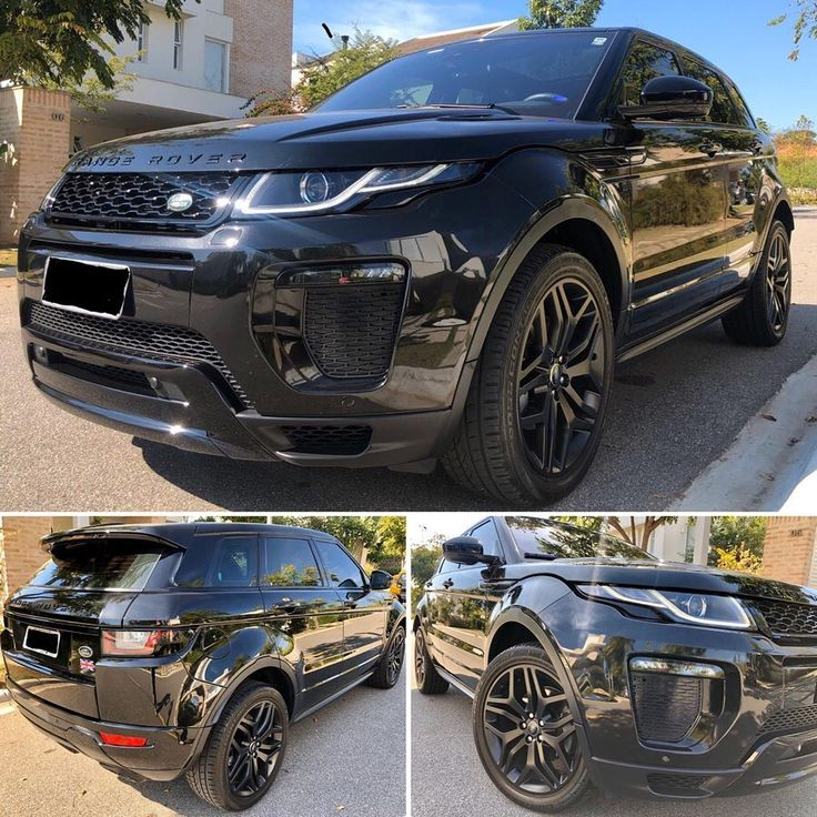 Range rover evoque rangeroverevoque car cars carsport