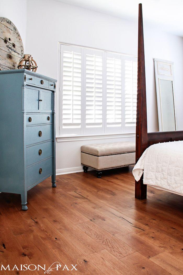 Best 25 best white paint ideas on pinterest white paint for Warm white paint for north facing room