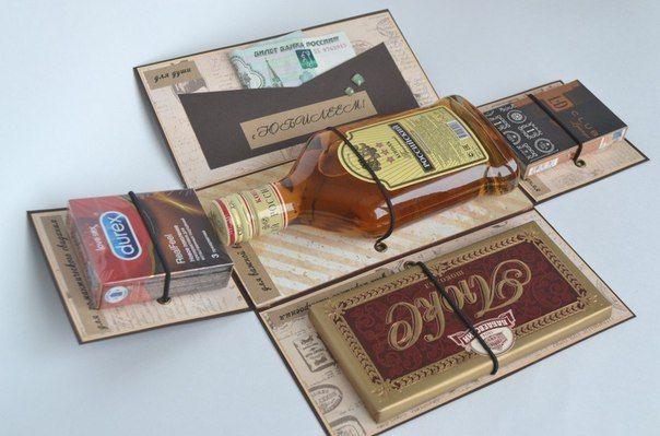 Букеты из конфет.Мастер-классы.Свит-дизайн. | ВКонтакте
