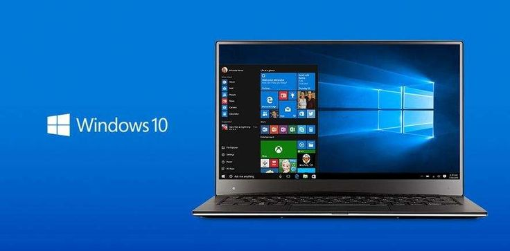 """More than 100 PC users in Illinois are suing Microsoft for over $5 million. They say they were pushed or forced into upgrading to Windows 10 by the company's aggressive marketing, and claim that upgrading damaged their computers. Windows 10 was offered as a free update for a year after its release in July 2015. The class-action lawsuit claims many users had their hard drives damaged after agreeing to install the upgrade. """"Allegedly the Windows 10 installer genie checks the consumer's…"""
