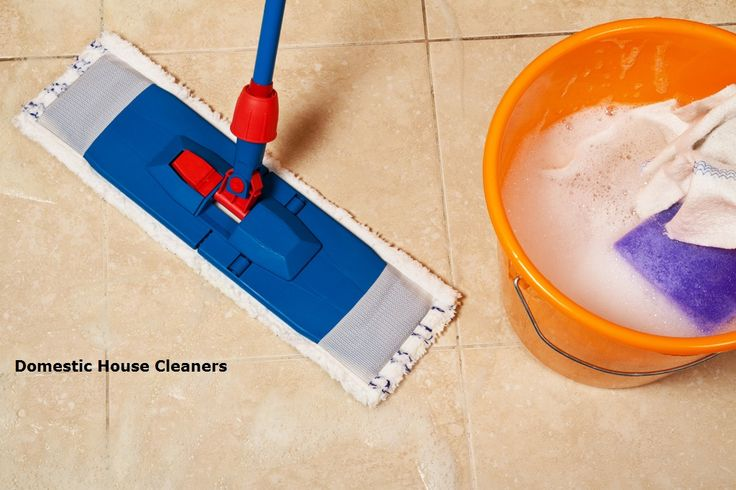 Precious Cleaning Services offer Domestic House Cleaners Services in Melbourne with not only orderly and hygienic work but also affordability. Precious Cleaning Services provides a range of Cleaning Services in Melbourne including Office Cleaning, Commercial Cleaning, School Cleaning, Corporate Cleaning, Supermarket Cleaning,  Industrial Cleaning and Domestic House Cleaning.