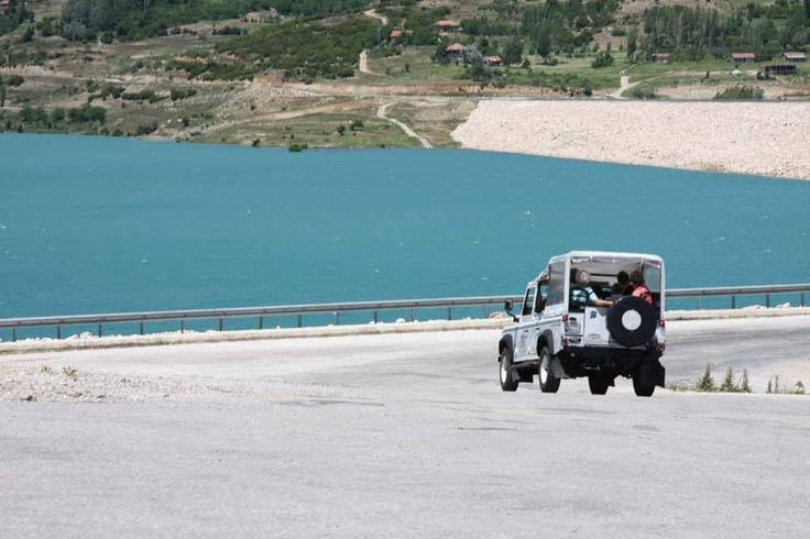 Kaş` ın incisi Korsan Ada Hotel` de sizleri bir sürü eğlence bekliyor. Akdenizin masmavi sularında derin bir yolculuk, 4x4 araçlarla Jeep Safari, Trekking ve daha bir sürü eğlence ...  www.korsanadahotel.com #korsanadahotel #kaşbutikotel #kaşotel