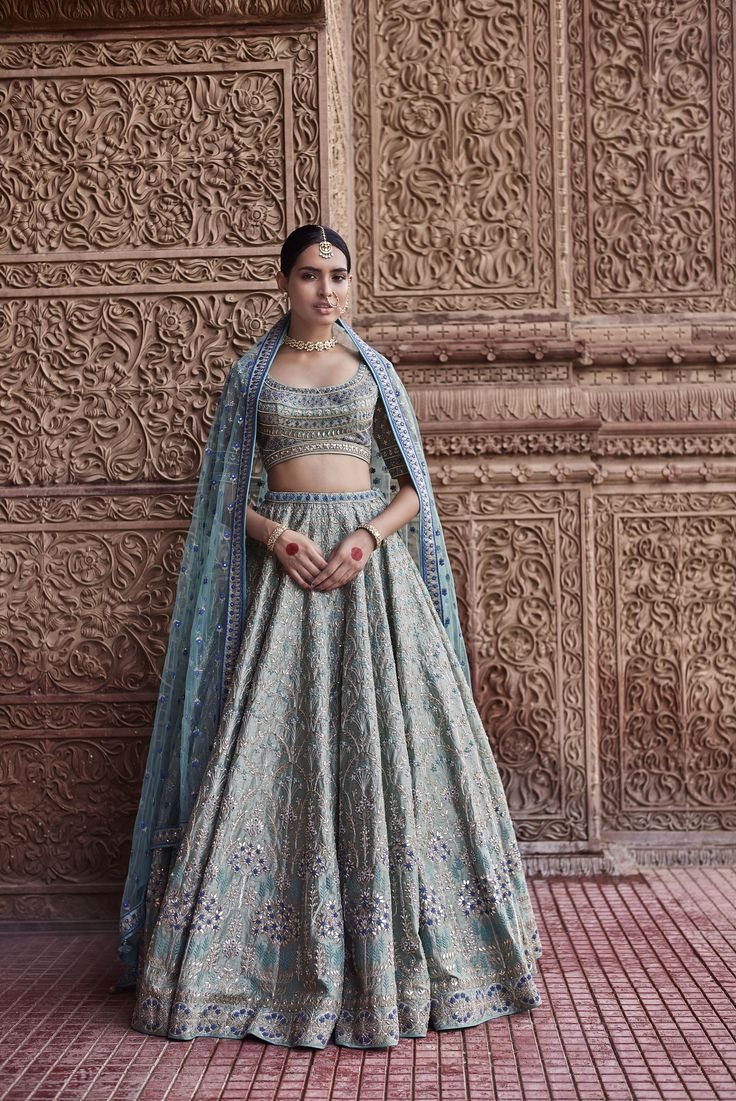 Best South Asian Wedding Inspiration Images On Pinterest