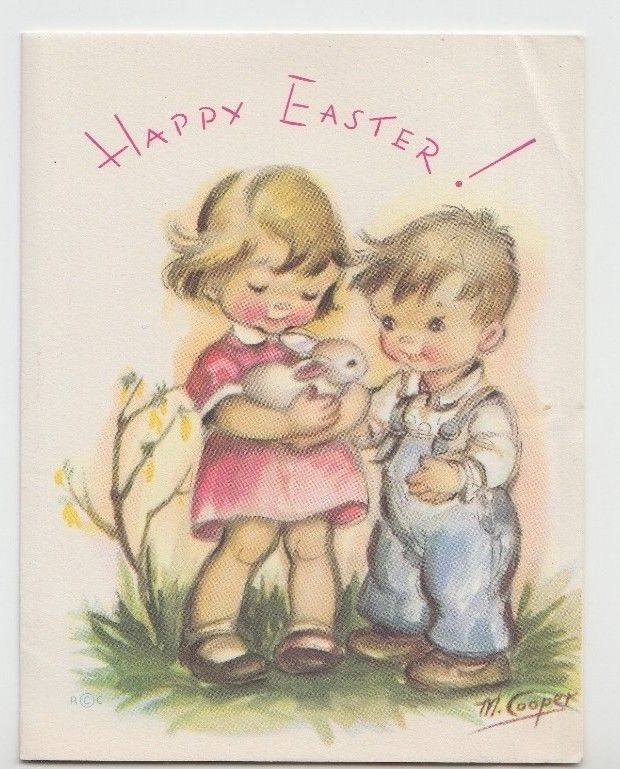 The 25+ best Easter greeting cards ideas on Pinterest Easter - easter greeting card template