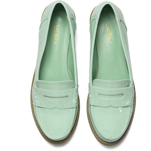 best 25 mint green shoes ideas on pinterest cute shoes