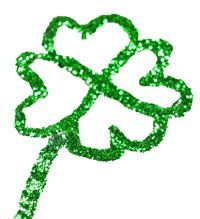 Let's Play Music: Celtic Songs for Kids, perfect for St Patrick's Day!