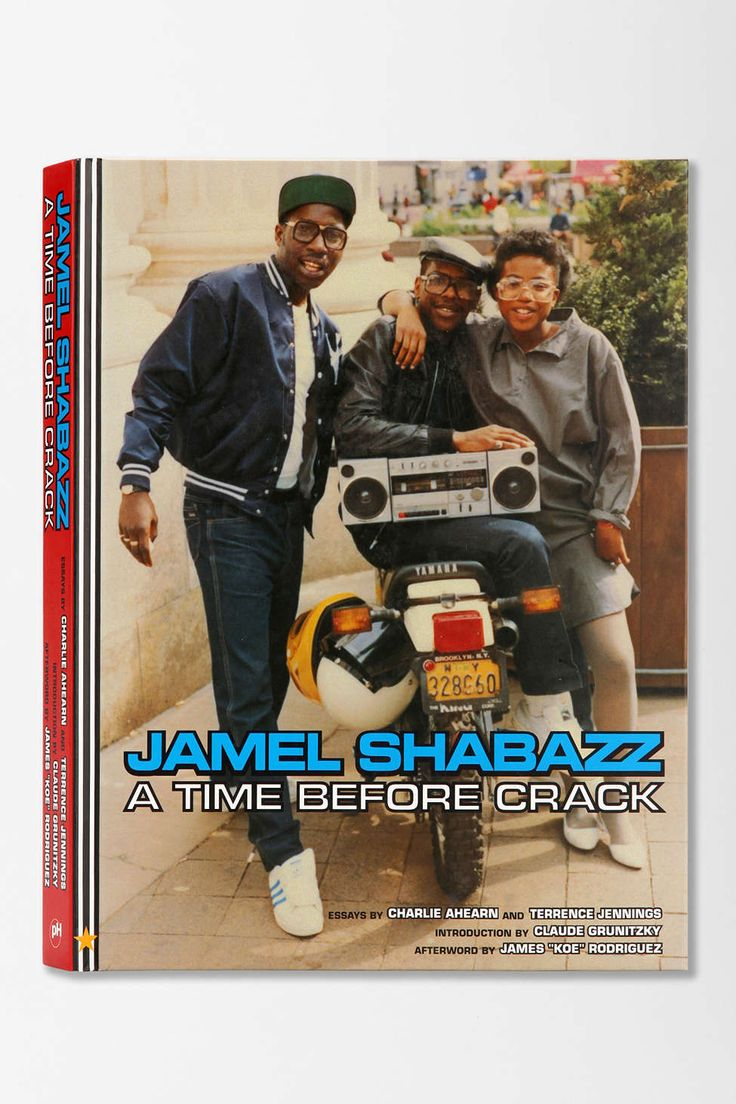 best images about hip hop books you must have in your library a time before crack by jamel shabazz