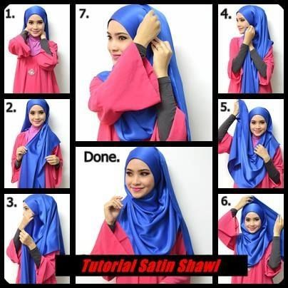 overwhelming   . ------------------- . These hijab tutorials are owned by  hijab coaches. we do not claim its ownership. please visit their page and give appropriate respect. For other coaches who want their tutorial is shown here plese mention @hijabcoach and use hashtag #hijabcoach so we can repost it. thank you :D  #HIJABCOACH #hijab #hijabtutorial #tutorialhijab #hijabstyle #hijabfashion #hijabers #jilbab #kerudung #fashion #hijabtrend
