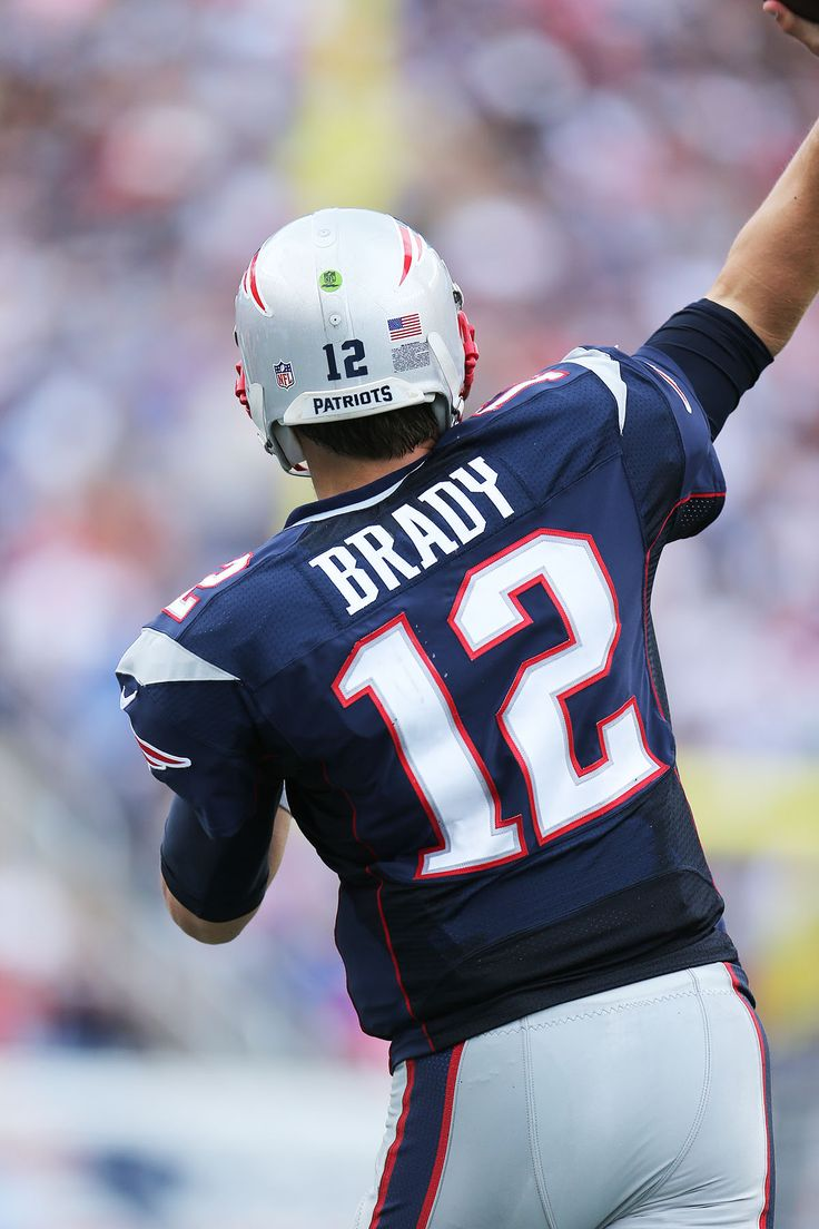 Brady needs 219 passing yards tonight to become the 6th QB in NFL history with 50,000 career yards.