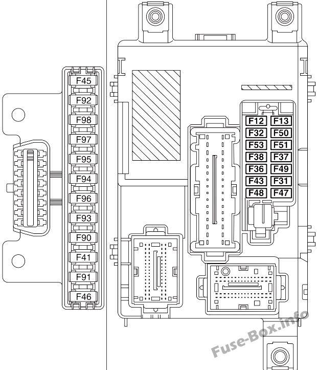 fiat ducato 2 8 jtd fuse box location fiat doblo fuse box diagram wiring diagram e11  fiat doblo fuse box diagram wiring