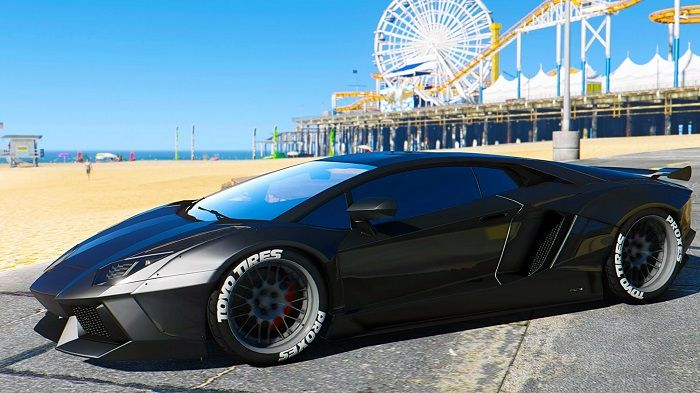 Gamescom 2016 is fast approaching, and Rockstar is rumored to unveil GTA 6 at the