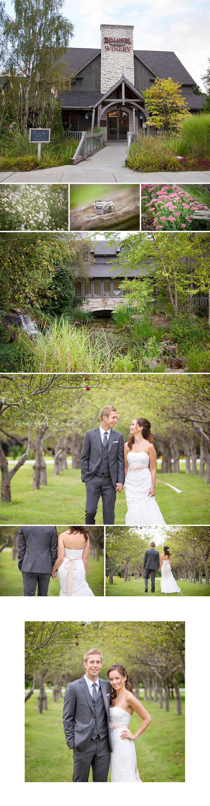 Affordable Wedding Photography London Ontario: Best 25+ Canadian Wedding Venues Ideas On Pinterest