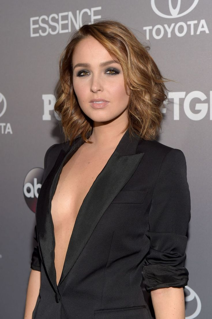 http://www.hawtcelebs.com/wp-content/uploads/2015/09/camilla-luddington-at-abc-s-tight-line-up-celebration-in-west-hollywood-09-26-2015_5.jpg