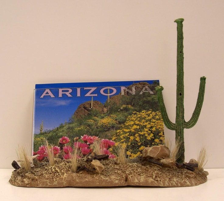 home decor stores in arizona 40 best home decor gift ideas images on 12491