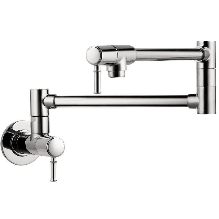 Die besten 25+ Snygga vägglampor badrum Ideen auf Pinterest - Wasserhahn Küche Hansgrohe