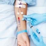 35 IV Therapy Tips & Tricks for Nurses