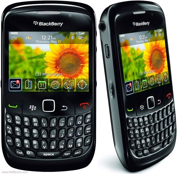blackberry 8520 themes games free