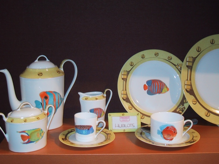 limoges porcelain collection dinner ware cups and saucers coffee sets plates for boats or. Black Bedroom Furniture Sets. Home Design Ideas