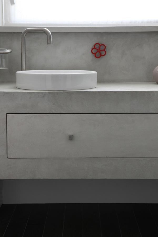 55 best mortex salle de bain parents images on Pinterest Bathroom