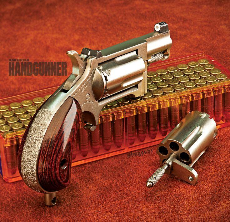 48 Best Images About Pistols (.38 Special, 9mm, Derringer