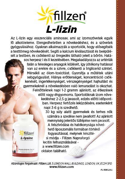 Fillzen LLP http://zafirledi.fillzen.com