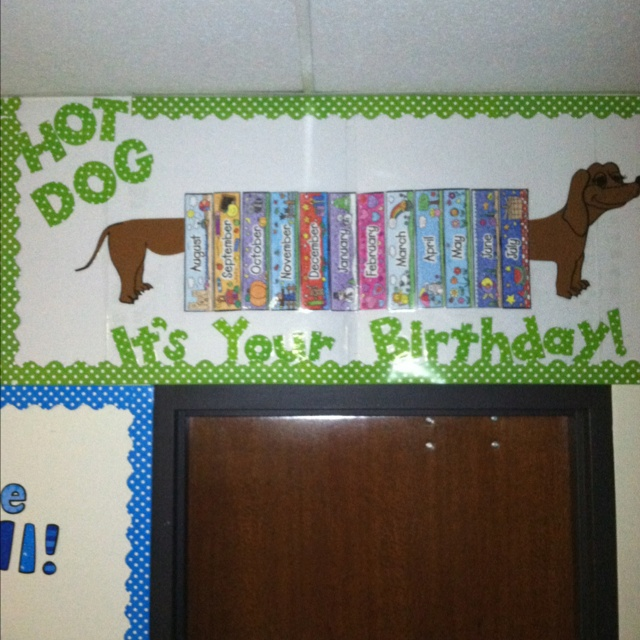 Classroom Design And How It Influences Behaviour : Best bulletin board pets images on pinterest