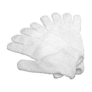 Bath And Body Exfoliating Glove * 1-pair * White by Bath Glove. $5.90. 1 Pair Per Pack. WHITE. Individually Packaged. * 1 Pair Per Pack * Individually Packaged * WHITE