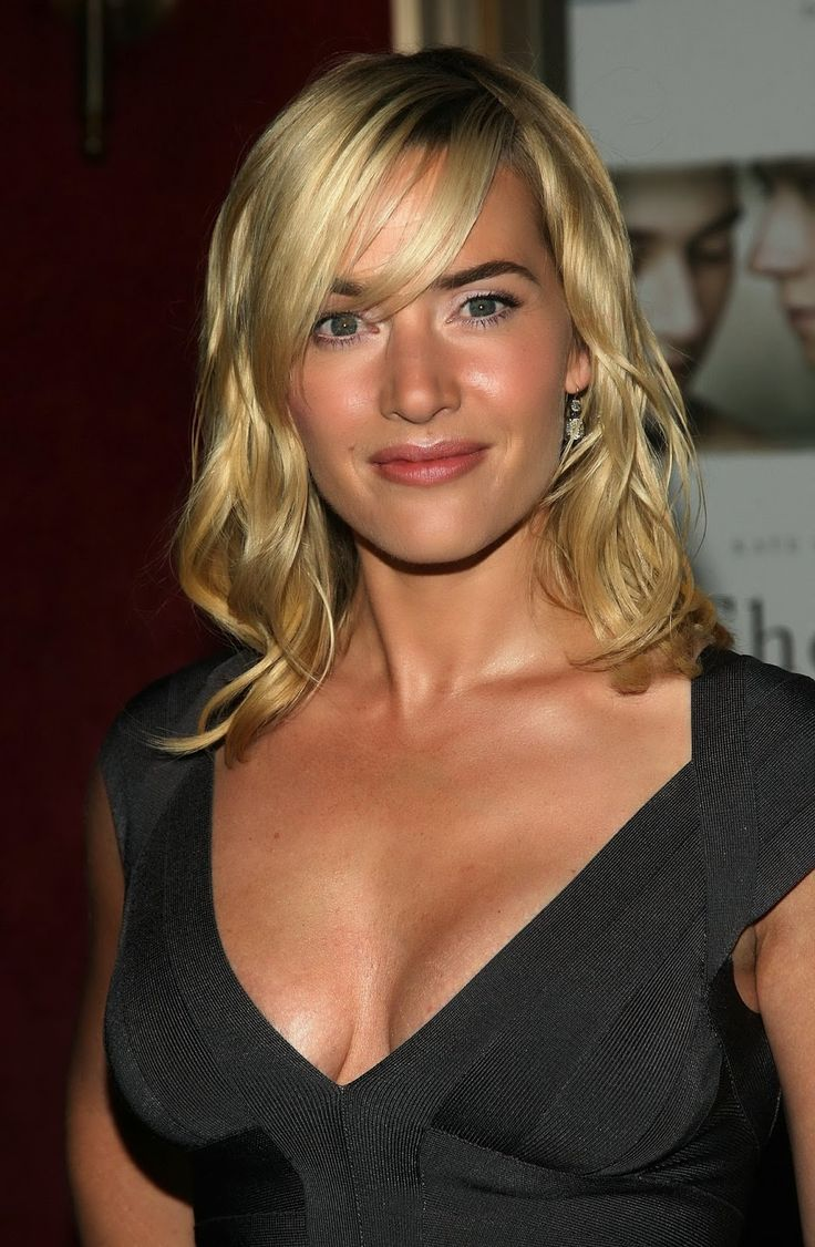 Kate Winslet naked (37 photo), fotos Boobs, Instagram, butt 2016