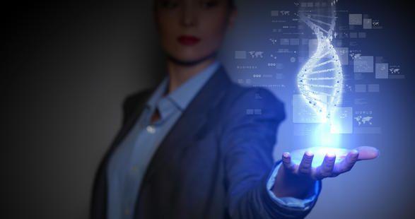 TeselaGen accélère le prototypage de l'ADN de synthèse