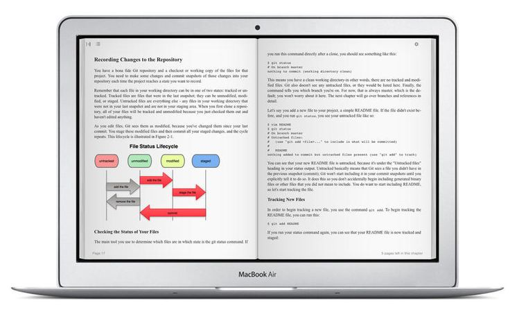 Yet EPUB Reader for Mac - Limit-time free on Mac AppStore - eReader Palace