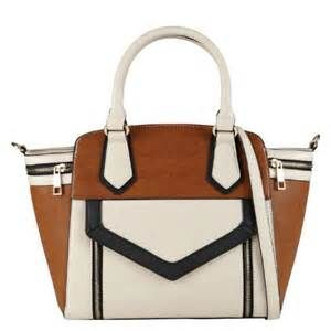 aldo handbags - Bing images