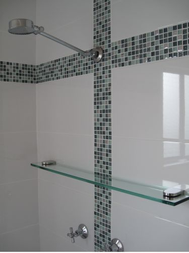 glass shower shelves shelf glass shower shelf glass showers house