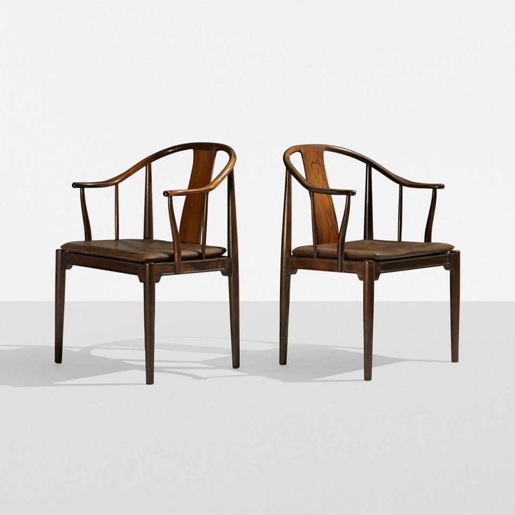 640 Best Furniture Images On Pinterest Bedroom Ideas