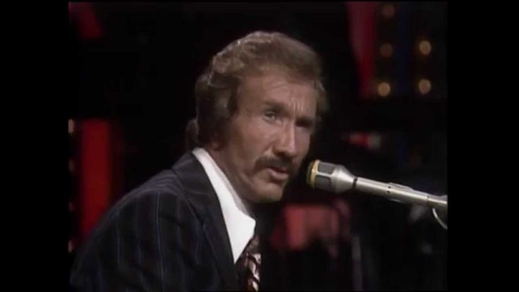 Am I That Easy To Forget - Marty Robbins