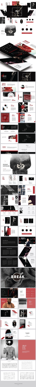775 best Google Slides Templates images on Pinterest | Presentation ...