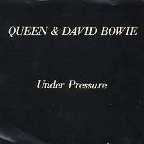 News Videos & more -  The best rock music - Queen & David Bowie - Under Pressure  (spiral tribe extended version v2) #SoundCloud #rockmusic #free #Music #Videos #News Check more at http://rockstarseo.ca/the-best-rock-music-queen-david-bowie-under-pressure-1981-spiral-tribe-extended-version-v2-soundcloud-rockmusic-free/